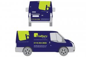 bradbury-03.jpg