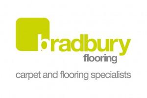 bradbury-logo
