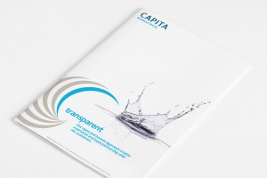 capita business travel values