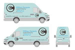 clifton-carpets-01.jpg