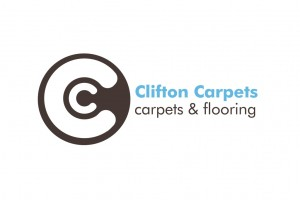 clifton-carpets-logo