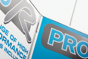 pror-logo.png