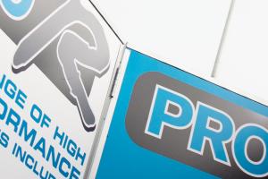 pror-logo