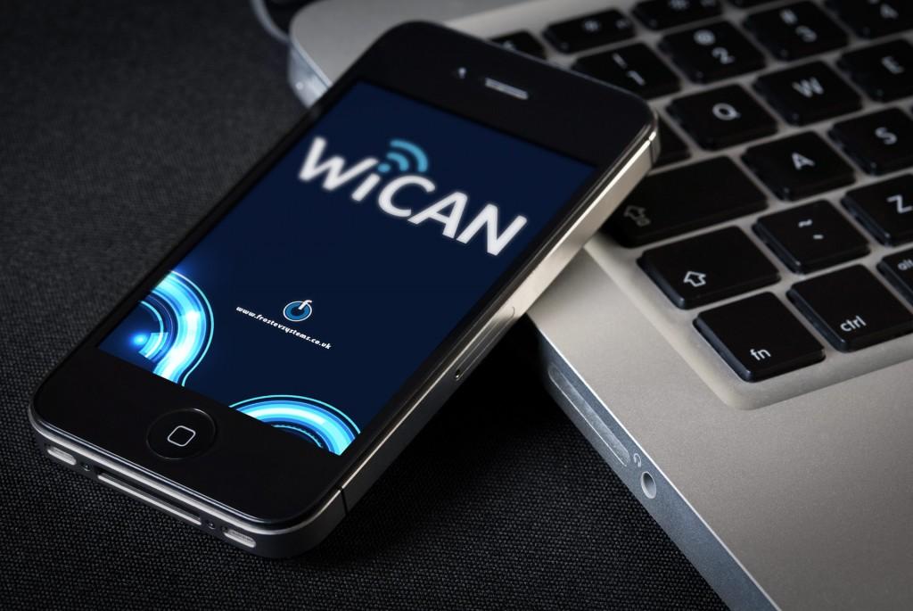 wican-01.jpg