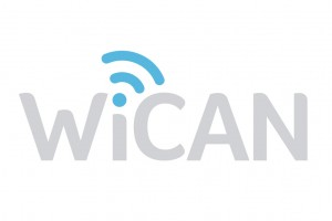 wican-logo