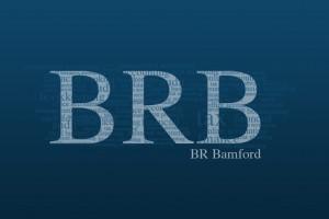 brbamford-logo.jpg