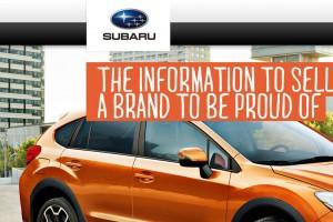 subaru-web-logo