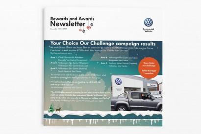 VW-newletter-01