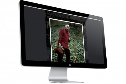 William J Shaw Website image detail
