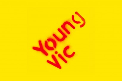 young-vic-1