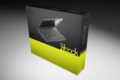 zibook box front