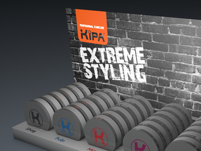 Kipa point of sale thumbnail